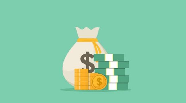 Chi phí đầu tư posm hợp lý
